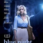 Blue Night (2018) Online Subtitrat in Romana