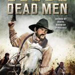 Dead Men (2018) Online Subtitrat in Romana