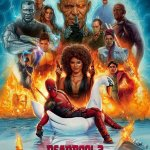Deadpool 2 (2018) Online Subtitrat in Romana