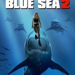 Deep Blue Sea 2 (2018) Online Subtitrat in Romana