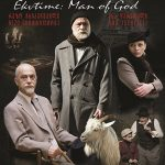 Ekvtime: Man of God (2018) Online Subtitrat in Romana