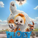 Flying the Nest (2018) Online Subtitrat in Romana
