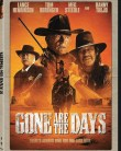 Gone Are the Days (2018) Online Subtitrat in Romana