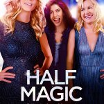 Half Magic (2018) Online Subtitrat in Romana