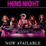 Hens Night (2018) Online Subtitrat in Romana