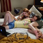 In a Relationship (2018) Online Subtitrat in Romana