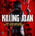 Killing Joan (2018) Online Subtitrat in Romana