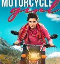 Motorcycle Girl (2018) Online Subtitrat in Romana