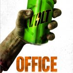 Office Uprising (2018) Online Subtitrat in Romana