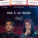 One Last Night (2018) Online Subtitrat in Romana