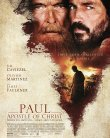 Paul, Apostle of Christ (2018) Online Subtitrat in Romana