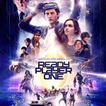 Ready Player One (2018) Online Subtitrat in Romana