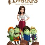 Red Shoes & the 7 Dwarfs (2018) Online Subtitrat in Romana