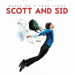 Scott and Sid (2018) Online Subtitrat in Romana