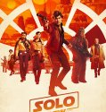 Solo: A Star Wars Story (2018) Online Subtitrat in Romana