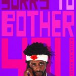 Sorry to Bother You (2018) Online Subtitrat in Romana