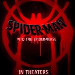 Spider-Man: Into the Spider-Verse (2018) Online Subtitrat in Romana