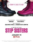 Step Sisters (2018) Online Subtitrat in Romana