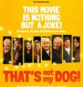 That's Not My Dog! (2018) Online Subtitrat in Romana