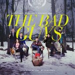 The Bad Guys (2018) Online Subtitrat in Romana