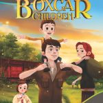 The Boxcar Children: Surprise Island (2018) Online Subtitrat in Romana