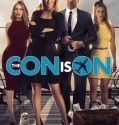 The Con Is On (2018) online subtitrat in romana HD