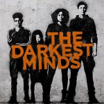 The Darkest Minds (2018) Online Subtitrat in Romana