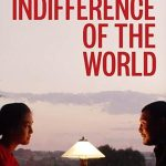 The Gentle Indifference of the World (2018) Online Subtitrat in Romana
