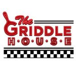The Griddle House (2018) Online Subtitrat in Romana