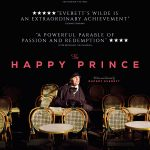 The Happy Prince (2018) Online Subtitrat in Romana