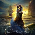 The King's Daughter (2018) Online Subtitrat in Romana