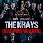 The Krays: Dead Man Walking (2018) Online Subtitrat in Romana