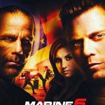 The Marine 6: Close Quarters (2018) Online Subtitrat in Romana
