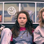 The Miseducation of Cameron Post (2018) Online Subtitrat in Romana