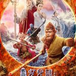 The Monkey King 3 (2018) Online Subtitrat in Romana