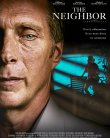 The Neighbor (2018) Online Subtitrat in Romana