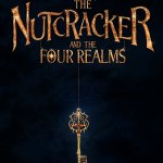 The Nutcracker and the Four Realms (2018) Online Subtitrat in Romana