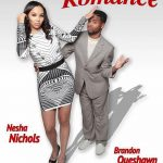 The Perfect Romance (2018) Online Subtitrat in Romana