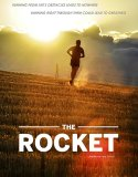 The Rocket (2018) Online Subtitrat in Romana