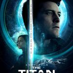 The Titan (2018) Online Subtitrat in Romana