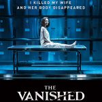 The Vanished (2018) Online Subtitrat in Romana
