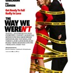The Way We Weren't (2018) Online Subtitrat in Romana