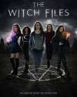 The Witch Files (2018) Online Subtitrat in Romana
