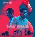 Time Share (2018) Online Subtitrat in Romana