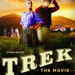 Trek: The Movie (2018) Online Subtitrat in Romana