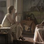 Vita and Virginia (2018) Online Subtitrat in Romana