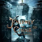 Viy 2: Journey to China (2018) Online Subtitrat in Romana