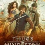 Thugs of Hindostan (2018) online subtitrat in romana HD