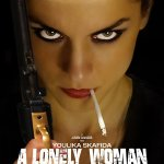 A Lonely Woman (2018) Online Subtitrat in Romana