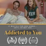 Addicted to You (I) (2018) Online Subtitrat in Romana
